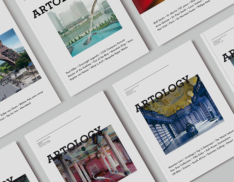 artology-magazin-corporatecreation-design-art
